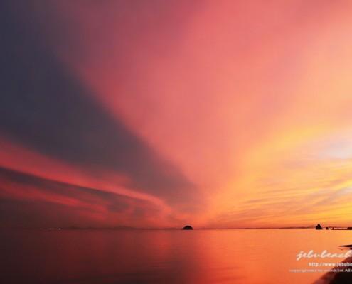 141005_sunset